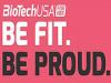 Fit in Trstice s podporou spoločnosti BioTechUSA