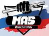 2019 Medzinárodné Majstrovstvá Slovenska v Maswrestlingu, Bardejov