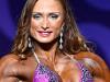 Adela ONDREJOVIČOVÁ prestupuje do IFBB Elite PRO