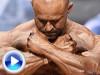 Martin DRÁB - cesta za úspechom na 2018 Svetovom šampionáte masters