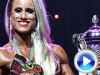 VIDEOKLIP - Michaela KOHUTOVÁ a Lumír ŠTEFEK na 2019 Arnold Classic Africa
