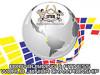 Záplava cenných kovov z 2018 IFBB World Junior Championships
