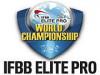 Potvrdené - Eva BÁNIKOVÁ má postup na 2018 Elite World Championships