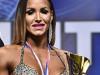 Aký bol 1. deň na 2019 IFBB World Fitness Championships Bratislava?