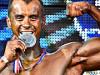 Report - aké boli 2018 IFBB Majstrovstvá sveta v kulturistike?