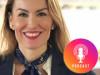 Aino-Maija LAURILA - IFBB rozhodca v podcaste u Soni KOLCUNOVEJ