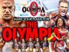 Trafí sa Michal Križánek do výsledkov súťaže 2021 Mr. Olympia?