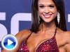 VIDEO - Rusko pripravuje nové bikinifitness tváre na 2019 IFBB Európsky šampionát