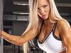 Tréning nielen pre bikinifitnesky - ako na 1. až 8. týždeň