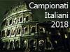 Dávame do pozornosti - IFBB Campionati Italiani 2018