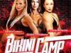 Čaká nás druhé pokračovanie BikiniFitness Campu v Čechách