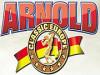 Kto môže súťažiť na 2018 Arnold Classic Europe, Barcelona?