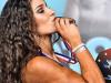 Natália POPROCKÁ - Bodyfitness  Superstar na 2019 IFBB/EBFF Európskom šampionáte