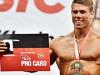 Budeme mať na Slovensku najmladšieho Elite PRO súťažiaceho?