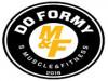 18. ročník súťaže Do formy s Muscle&Fitness - registrácia