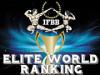 2018 IFBB World Ranking - kto zo Slovenska najúspešnejší?