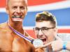 Slovenskí Elite PRO Men's Physique by súťažili už tento týždeň