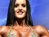 Bodyfitnessky na 2019 IFBB World Fitness Championships Bratislava