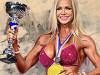 Kedy bude letný AMIX Nutrition BikiniFitness Camp na Slovensku?