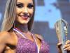 Miška ĎUBEKOVÁ - najväčšie bikinifitness prekvapenie sezóny 2019