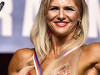 Fotogaléria - masters na 2019 IFBB Diamond Cup Ostrava