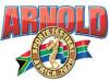 Arnold Classic Africa presunutý až na rok 2021
