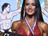 2021 IFBB Diamond Cup Malta - kto uspel a kto upútal?