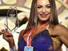 Fotogaléria 2020 Elite Pro World Championships