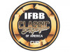 Palovičovci nastúpia na IFBB Classic Physique of America Cup v Kolumbii