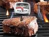 Hovädzie mäso tak, ako ho možno nepoznáte - prečo musí dozrievať?