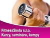 V marci bude ďalší Trénerský kurz v Činkárni Čambal Petržalka