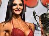 Fotogaléria - 2018 Tatranský pohár Prešov, kategórie žien