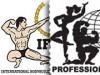 Andrej VARGA si vyskúšal súťaženie v PRO Classic Physique