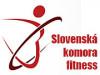 Slovenská komora fitness organizuje programovo-procedurálne zasadnutie
