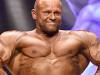 Report - výprava Čiech na 2019 IFBB Majstrovstvách sveta masters PART 1