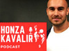 Honza KAVALÍR podcast špeciál - Antovská a Weiterová