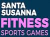 V Španielsku začínajú 2021 Fitness Sports Games - kto reprezentuje Slovensko?