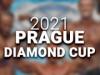 Fotogaléria - 2021 Prague Diamond Cup