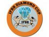 2018 Diamond Cup Austria a 2018 Elite Austria PRO