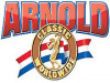 Vieme, kto nastúpi na pódium 2018 Arnold Classic USA