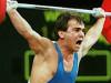 Vzpieranie - historicky najstarší silový šport novodobej éry