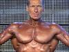 Fotogalérie - Classic Bodybuilding na 2018 IFBB World Championships