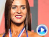 Juliana MAKŠIOVÁ na 2018 EBFF/IFBB Majstrovstvách Európy
