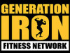 Generation Iron: Krížo vs Blessing - The new Era Bodybuilding Beast