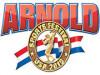 Honza KAVALÍR pod... vlastne video o výsledkoch 2019 Arnold Classic