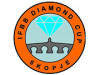 Slováci na 2019 IFBB Diamond Cup Skopje - North Macedonia