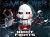 VIDEOKLIP - Noc bojov 7/Night of Fights - Game Over