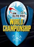 IFBB Elite PRO kalendár