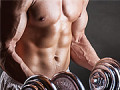 Máte problém s naberaním svalovej hmoty? Povieme vám prečo!