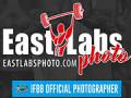 EastLabs Photo Team čaká náročná jesenná súťažná sezóna